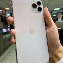 Original iphone 11pro x xsmax 8plus 7plus 6s Airpod, в г.Белая Церковь