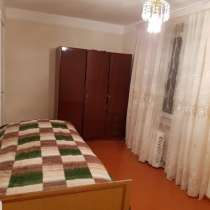 2 комнатная квартира, в г.Баку
