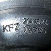 Колеса Cordiant Polar 185/70 R14 (диски+резина), в Липецке