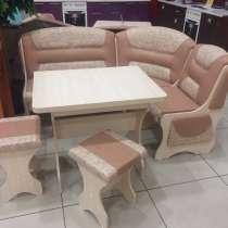 Сборка мебели, в Анжеро-Судженске