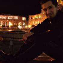 Переводчик-Tercuman, в г.Ереван