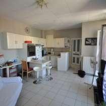 Продается 2-х комнатная квартира в Ницце, в г.Ницца