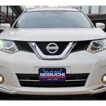 Nissan X-Trail MODE Premier без пробега по РФ, в Находке