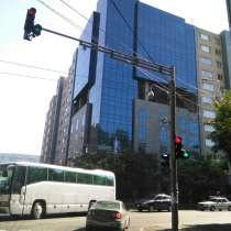 Продажа квартиры, в г.Тбилиси
