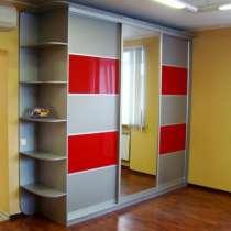 Шкафы -купе, в Красноярске