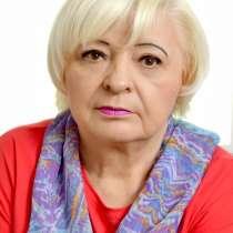Val69a, 54 года, хочет познакомиться – Встречи, в Владивостоке