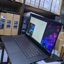 Laptop, в г.Youngsville