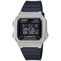 Часы наручные Casio Digital W-217HM-7B, в Москве