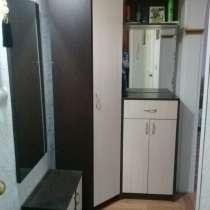 Продам 3-х комнатную квартиру, в Новотроицке