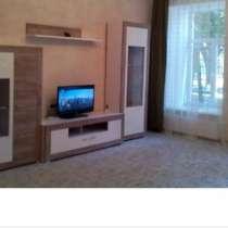 Сдаётся 2-х комнатная квартира в исторической части центра, в г.Одесса