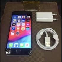 IPhone 6s, в Москве