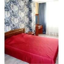 Сдаётся 1-но комнатная квартира вблизи парка Победы, в г.Одесса
