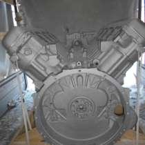 Двигатель ЯМЗ 7511 с Гос резерва, в Улан-Удэ