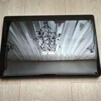 Ноутбук, в Тарко-сале