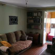 Продаю 1-комнатную квартиру в Баку, в г.Баку
