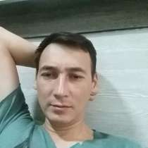 Мурат, 32 года, хочет познакомиться, в г.Нукус