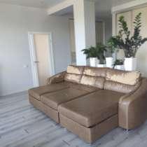 Конструкция дивана в хорошем состоянии. Для перетяжки, в Москве