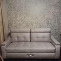 Продаю диван, в Заречного