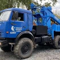 Продам ямобур Айчи Aichi D705, шасси КАМАЗ-43118, 2011 г/в, в Тюмени