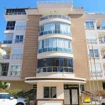 Продажа квартиры в Анталии Коньяалты/Лиман 2+1 дуплекс, в г.Анталия