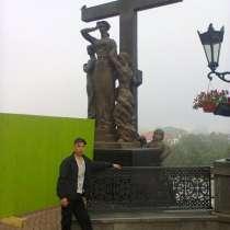 Сергей, 40 лет, хочет познакомиться, в Екатеринбурге