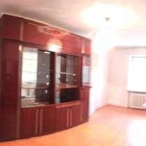 Продавец Недвижимости, в г.Бишкек