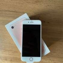 IPhone 7, в Челябинске