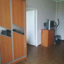 Сдам 2-х комнатную квартиру на длительный срок, в Первоуральске