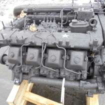 Двигатель КАМАЗ 740.30 евро-2, в г.Тараз