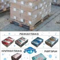 Спреды от производителя!, в Новосибирске