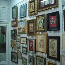 Магазин сувениров и подарков, в Ярославле