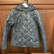 Куртка Benetton, в Красноярске