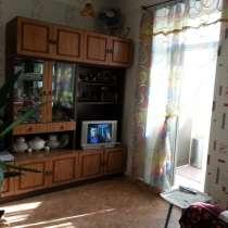 Продаю 3-х комнатную квартиру, в Томске