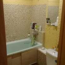 Продам 2-х комнатную квартиру около 21 гимназии, в Кемерове