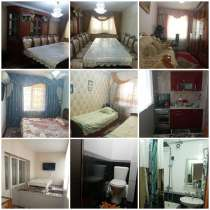 Продаётся квартира!, в г.Ташкент