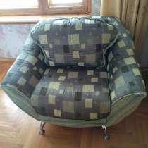 Отдам кресло-кровать, в Анапе