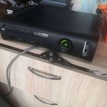 Xbox 360, в Москве