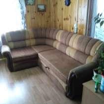 Продам угловой диван, в Шуе