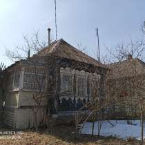 Дом 56 м2, в Шатуре