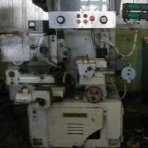 Оптико-шлифовальный 395мф10, в Уфе
