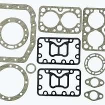 Ремкомплект компрессора BOCK, в Армавире