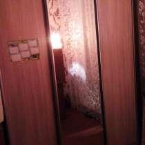 Продается Шкаф с зеркалом, в Кстове
