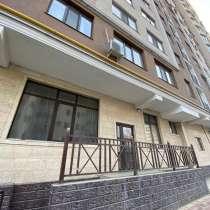 Продается офис Жк (Борсан) Панфилова/ Фрунзе, в г.Бишкек