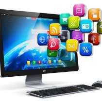 Ремонт компьютеров и ноутбуков, в Ангарске