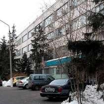 Сдаю офис 25 кв. м. Без комиссии, в Москве