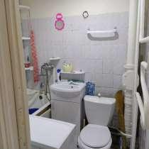 Продается двух комнатная квартира в Бостандыкском районе, в г.Алматы
