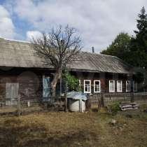 Дом 92 м² на участке 25 сот, в г.Гомель