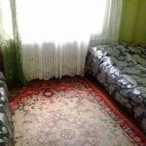 Сдам 2-х комнатную бюджетную квартиру. Максимальное 6 чел, в г.Каменец-Подольский
