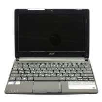 Acer Aspire One D270-268kk. по запчастям, в Перми