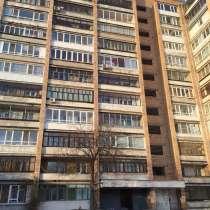 Срочно продам студию в центре города, в Екатеринбурге